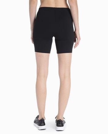 Women's Plus Size Activewear | Danskin
