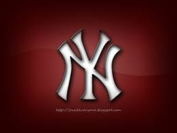 Cheap yankees Mets Tickets