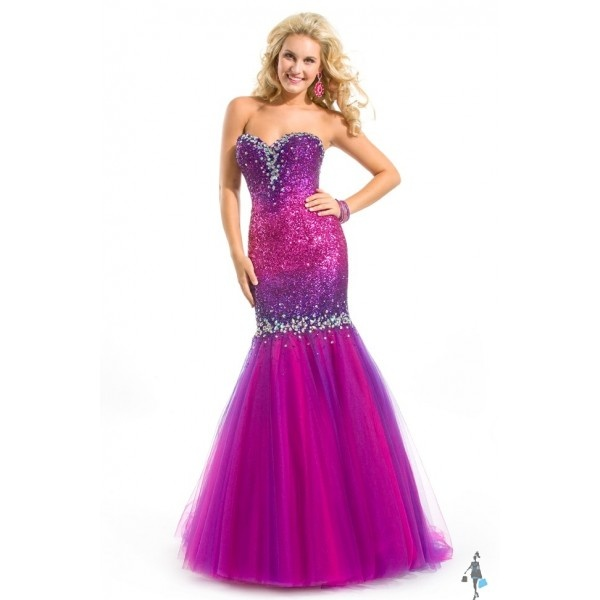 122 best Party Time Formals images on Pinterest | Prom dresses ...