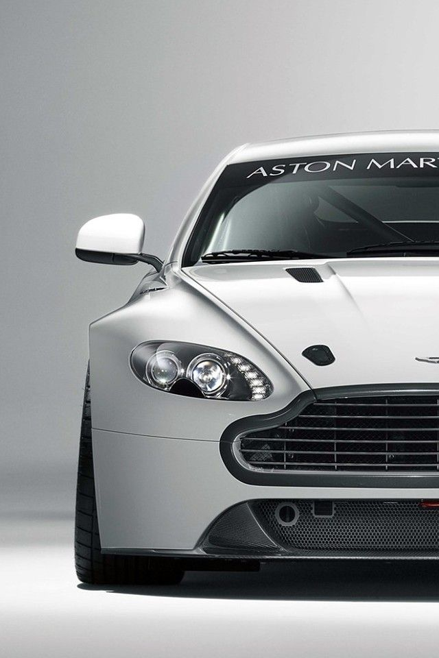 Aston Martin Vantage Wallpaper Hd 4k For Mobile Android Iphone
