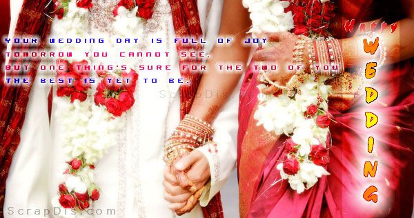 Marriage Wishes Marriage Wishes Pinterest