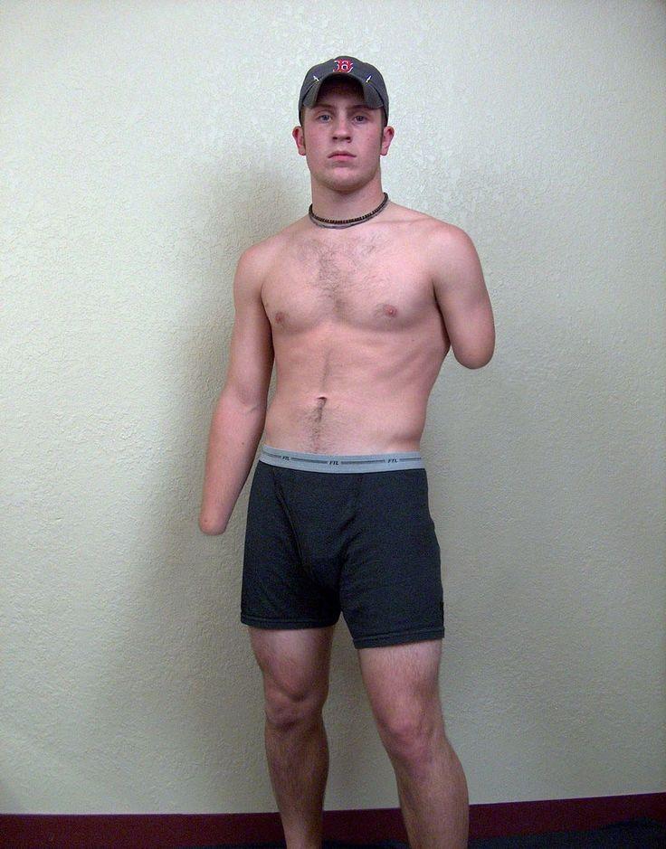 Amateur brunette nude Nude Photos