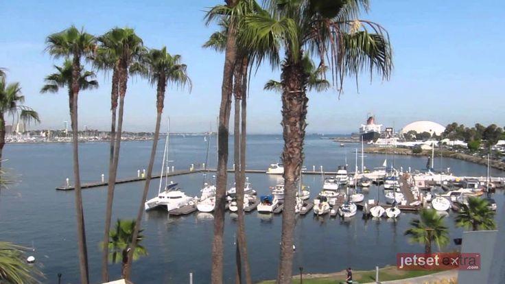 Long Beach, California: Fun for the Whole Family