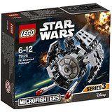 Amazon.es: Tienda LEGO. City, Star Wars, Duplo, Friends y más