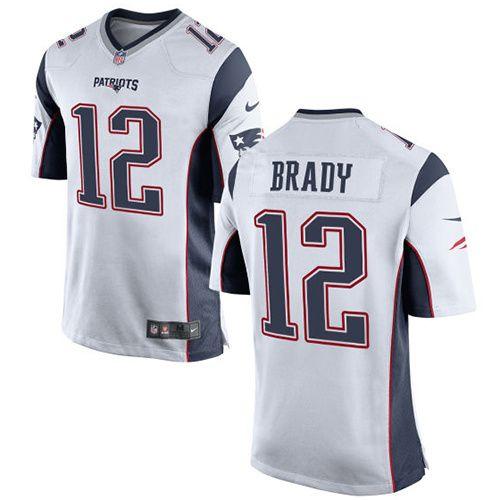 Men New England Patriots Game Jersey #PatriotsStar #Jersey #Cool #GameJersey #Handsome #jerseys #PatriotsStar #Jersey #PatriotsLogo #Jerseys #HandSome #GameJersey