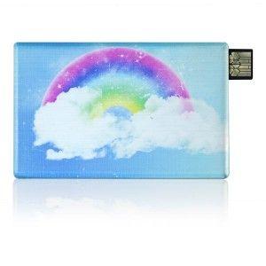 http://www.projectusb.co.uk/custom-usb-flash-drives/business-card/corner/