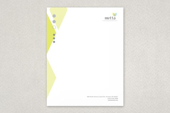 how to unblock on iphone wellness letterhead template jmc 3433 mood 3433