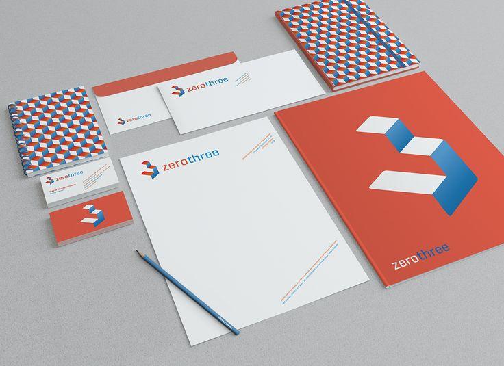 briefpapier-ontwerp-zerothree