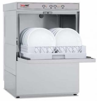 Umývačka tanierov a skla QQ50 230V