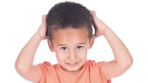 Comment traiter les poux lorsque mon enfant est contaminé ?