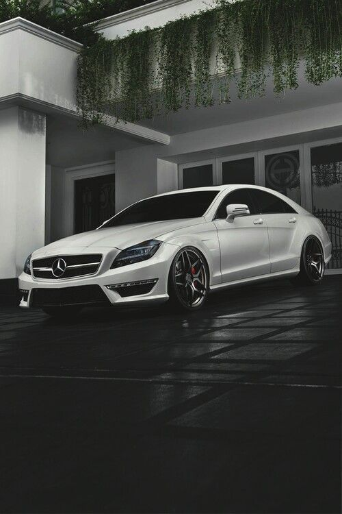 16 best dream car images on pinterest dream cars cars for Lord won t you buy me a mercedes benz