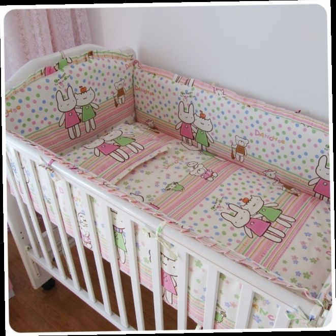 buy buy baby crib sheet bedding from buy buy baby car