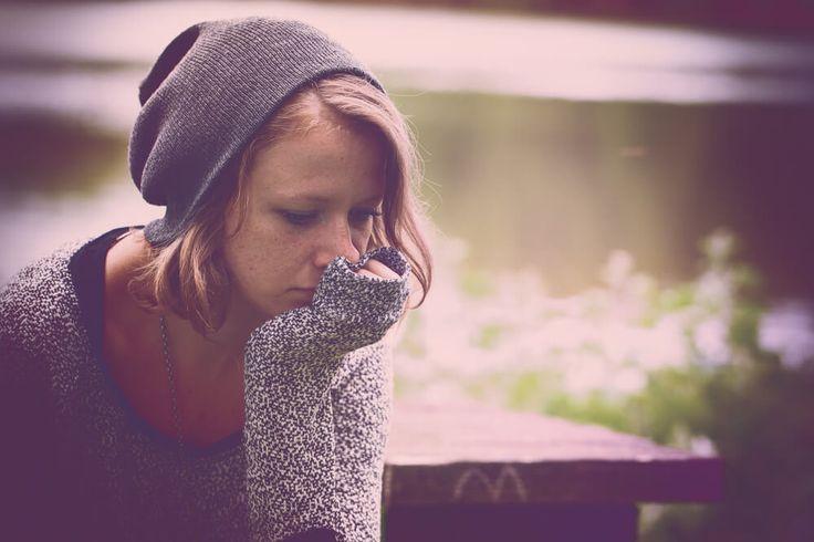 FIBROMIALGIA, vivir con dolor CRÓNICO me DEPRIME® http://www.fibromialgiadolorinvisible.com/2013/01/fibromialgia-vivir-con-dolor-me-deprime.html