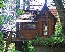 Villages On Pinterest Swiss Family Robinson House And Tree Houses