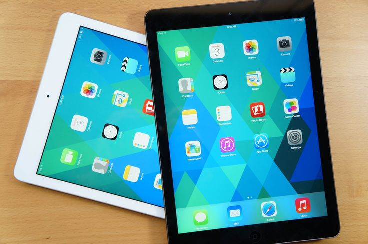 Tricks that can be done together with your ipad. Click on the below link for get more information.  #ipad