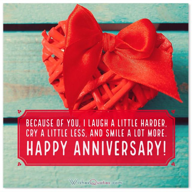 Anniversary Quotes In Hindi For Husband: Best 25+ Anniversary Quotes For Husband Ideas On Pinterest