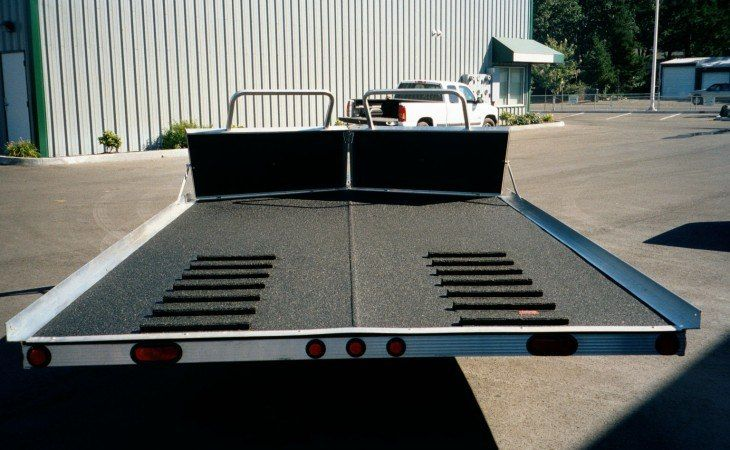 Spi Full Metal Jacket Plus Spray In Bedliner Bed Liners