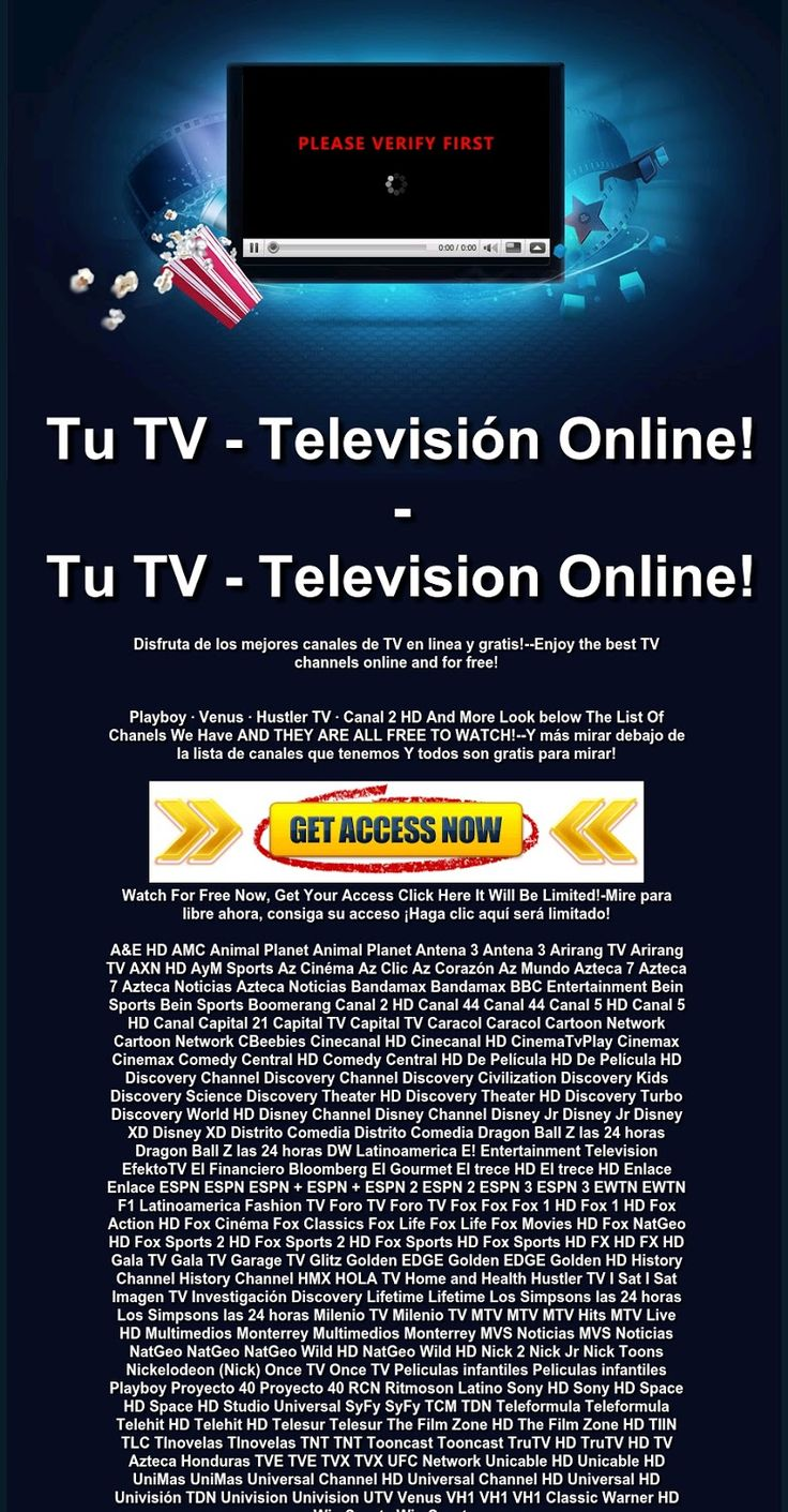 Interesting things on online watch 100 free streaming tv