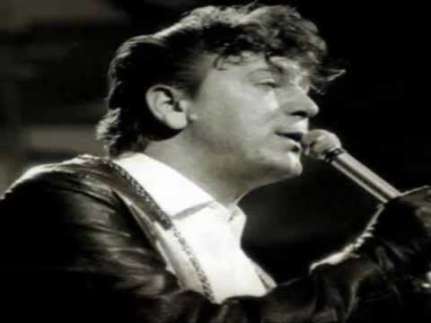 Am I That Easy To Forget ?  - Gene Vincent