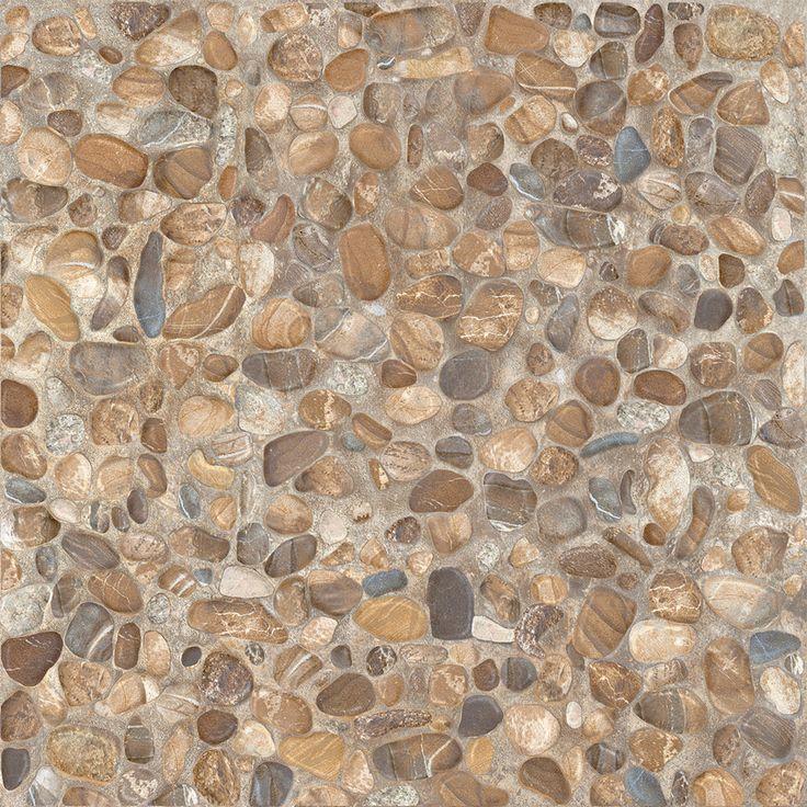 Mejores 42 im genes de pisos 45x45 en pinterest casa for Pisos de ceramica para exteriores