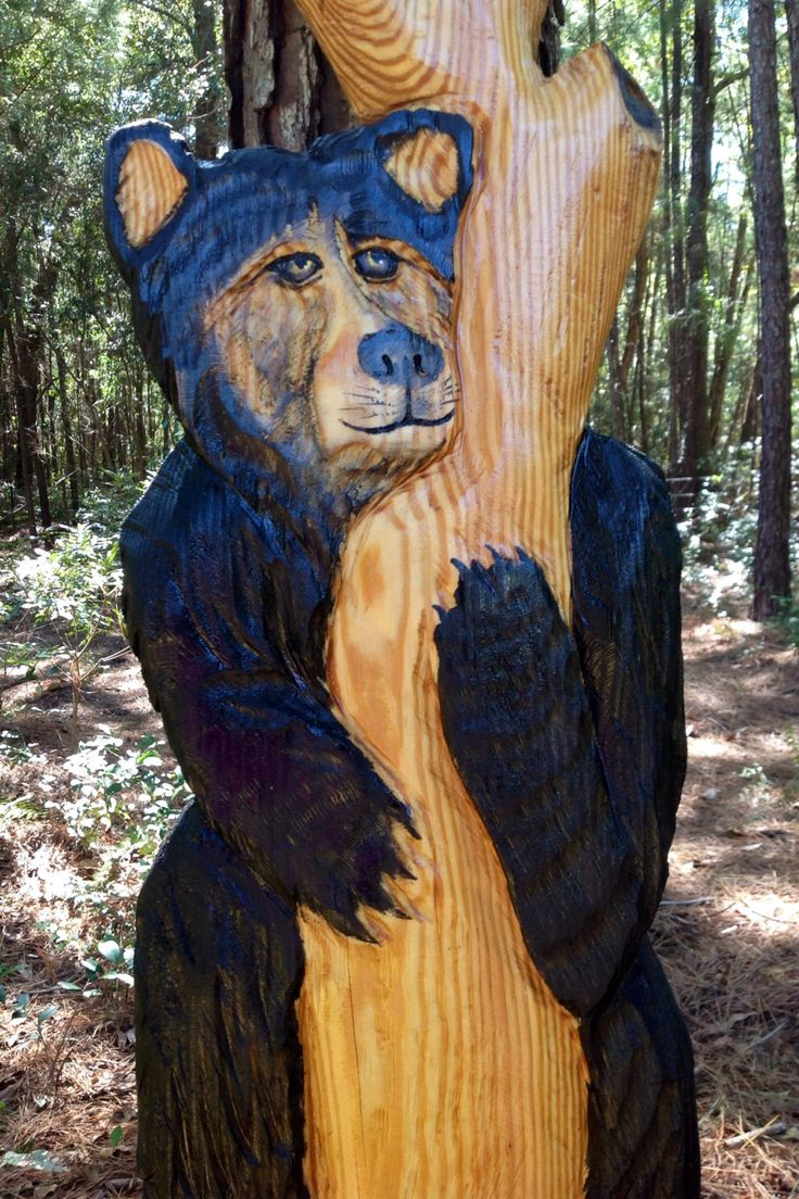27 best ocean arts wildlife chainsaw carvings images on pinterest