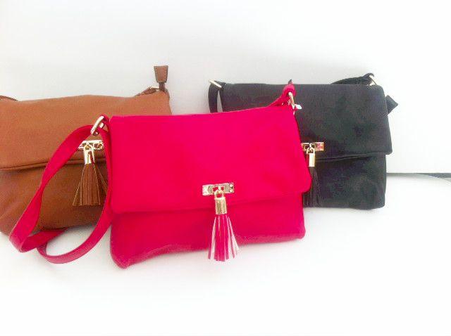 Τσάντες για τον ώμο και την πλάτη βολικές τσάντες χιαστί στο http://amalfiaccessories.gr/bags/