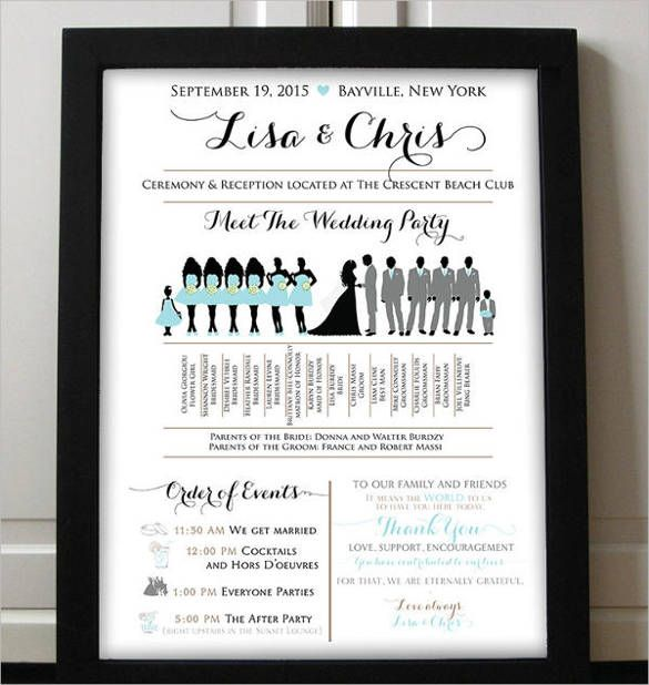 Order Of Reception Events At Wedding: Best 25+ Wedding Budget Templates Ideas On Pinterest