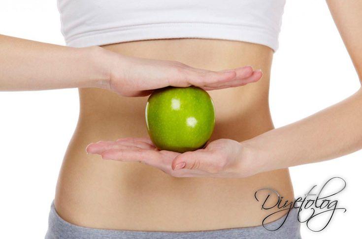diyetolog-zayıflama