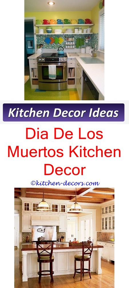 Yellowkitchendecor Decorative Storage Containers For Kitchen Xmas