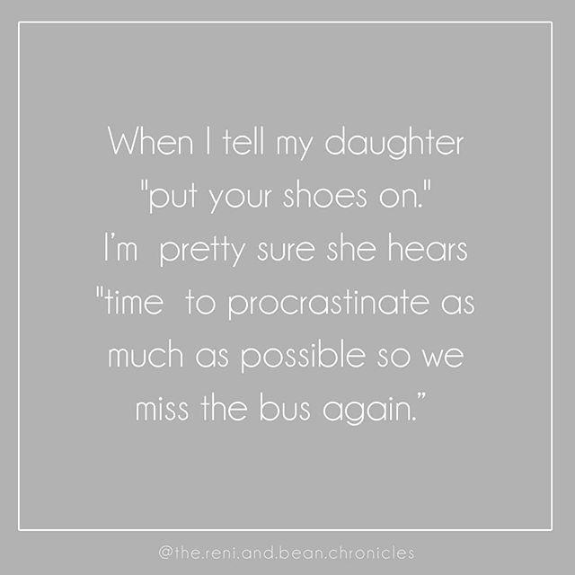 E.V.E.R.Y time! 😆 #parentingquote #momquote #funnymomquotes