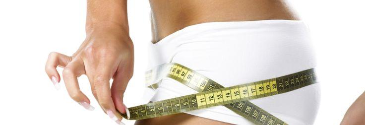 Abnehmen mit der HCG Stoffwechselkur, tolle Ergebnisse in nur drei Wochen.