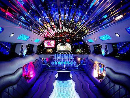 How To Find Best Limo Service