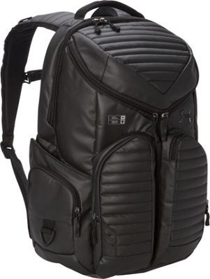 77dfa01d5f2b under armour black backpack cheap   OFF39% The Largest Catalog Discounts