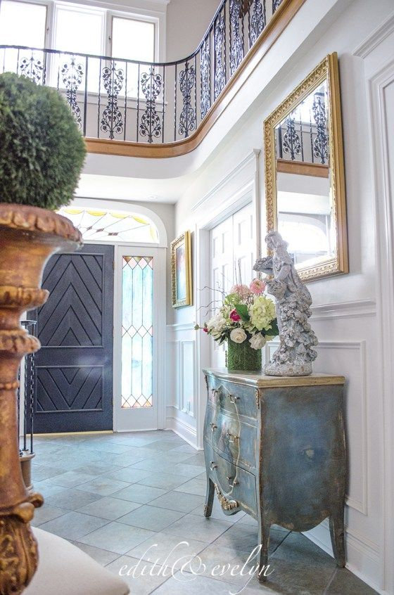 Foyer Paint Quote : Best bombay chest ideas on pinterest multicoloured