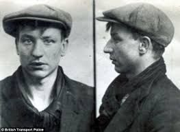 「1920s news boy hat」の画像検索結果