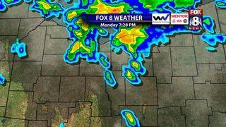Interactive Radar | FOX8.com