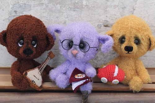 Amigurumi Tags For Instagram : 17 Best images about amigurumi on Pinterest Toys ...
