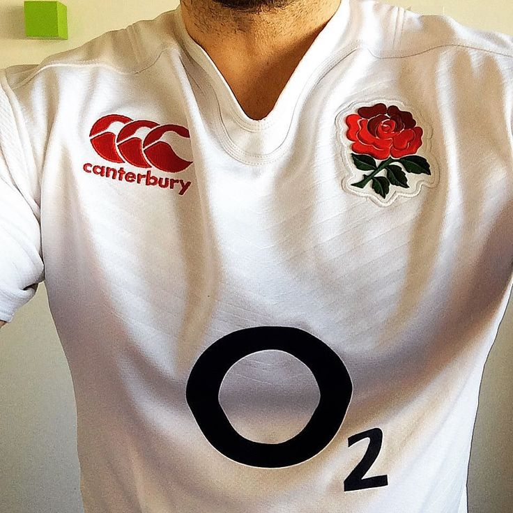Match Day - England v France in Six Nations Rugby Excited  Come on England #mylife #instagood #england #englandrugby #six nations #trainingday #rugby