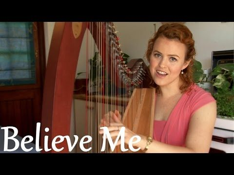 Irish songs with harp accompaniment for your celtic themed event or wedding in Cape Town, South Africa.