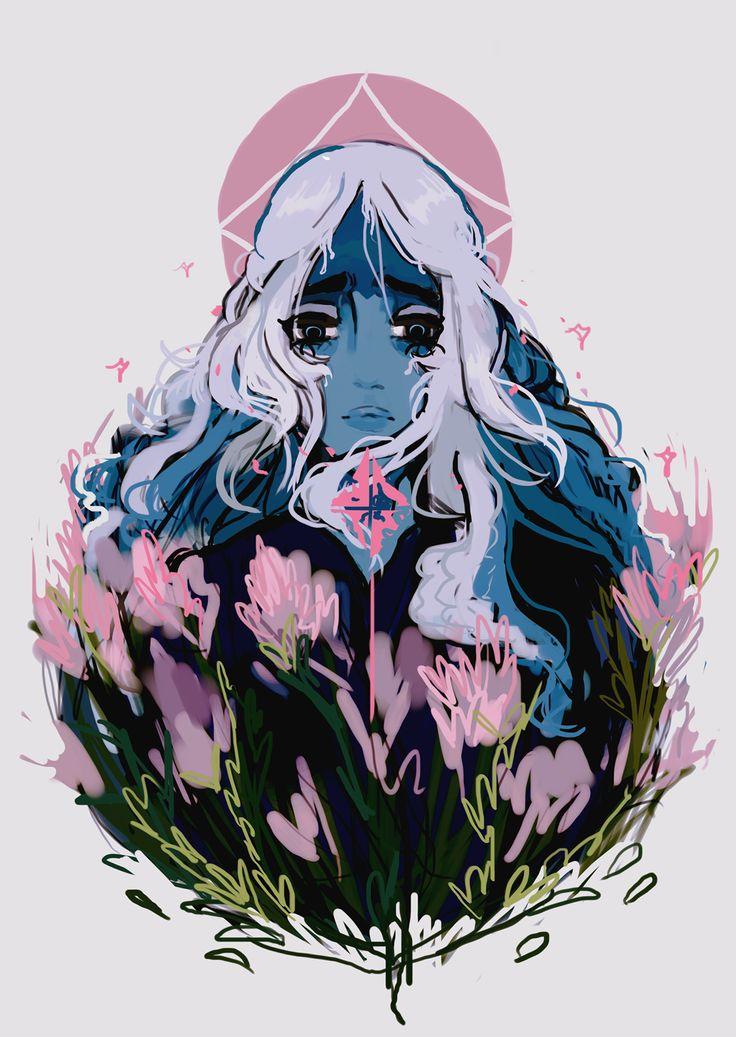 — dearly beloved.
