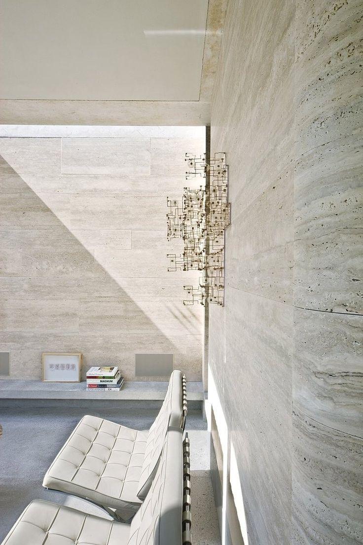 House iv by de bever architecten