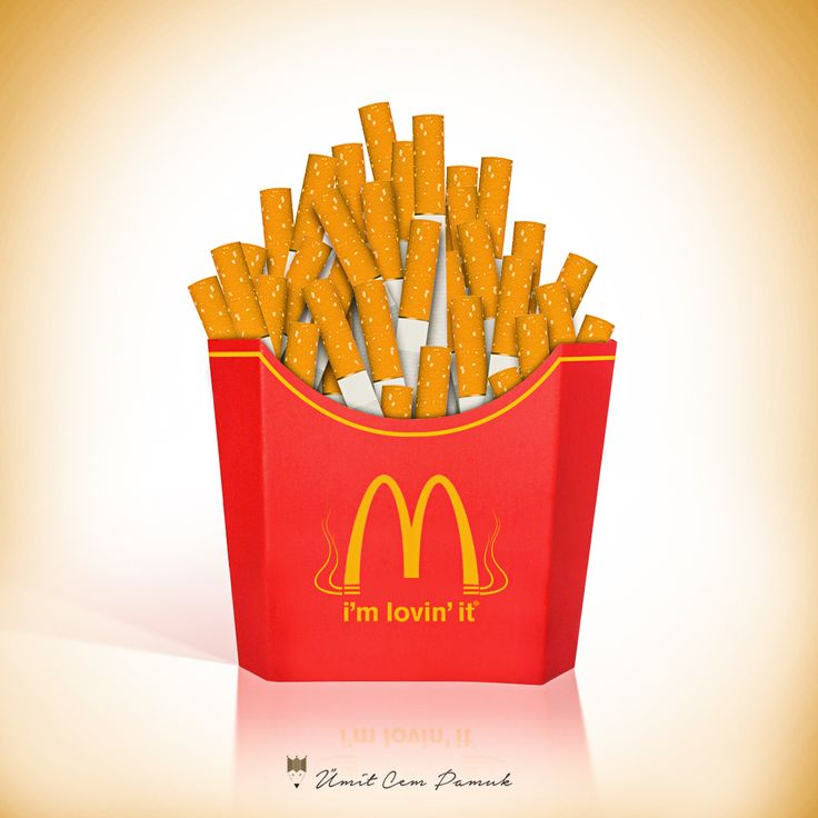 #mc #cigarette #umitcempamuk #imlovinit #photoshop #manipulation