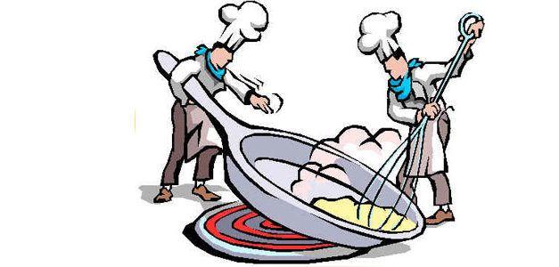 Karatay diyeti yemek seçimi ve pişirme sırları