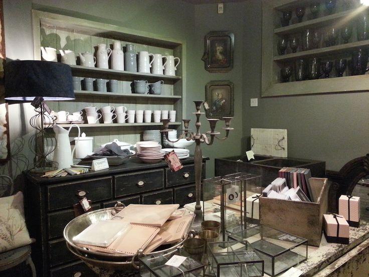 Casagent, Wonkiware, astier de villatte - ceramics available in our shop