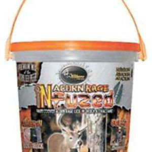 Wildgame Innovations Acorn Rage Infuzed Deer Attractant  http://www.deerattractant.info/product/wildgame-innovations-acorn-rage-infuzed-deer-attractant/   #deer #deerattractant #deerhunter #deerhunting
