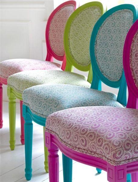 Stunning new fabrics on our website www.finefabrics-burnley.co.uk