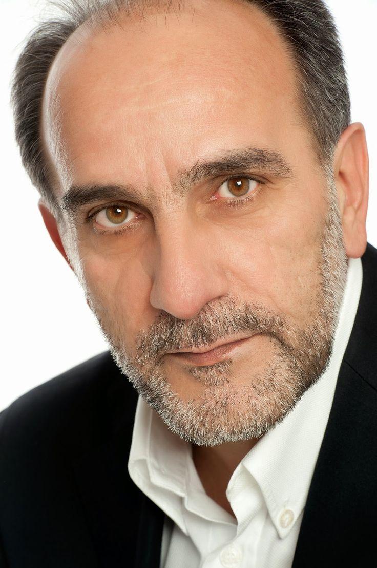 Αντίρριο Ναυπακτίας: Άμεση συνάντηση με τον αναπλ. Υπουργό ΥΠΟΜΕΔΙ Χρ. ...