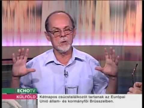 """Brazíliai buszjegyárakért, török bódéáruház bontásáért nem tör ki """"forradalom"""". :)    """"Háttér-kép - Mi engedhető meg a terrorizmus elleni harc ...    Valóban spontán népmozgalmak a törökországi és a brazil tüntetések?; Mi engedhető meg a terrorizmus elleni harc ürügyén? Mi mindennek a gazdasági háttér-képe?"""""""