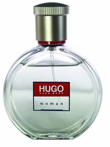 Hugo By Hugo Boss For Women. Eau De Toilette Spray 4.2 Ounces HUGO BOSS http://www.amazon.com/dp/B000C2149W/ref=cm_sw_r_pi_dp_f3vjub14Z65XP