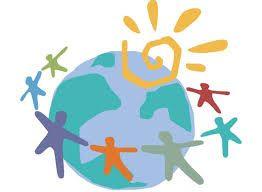 AUTISM, EDUCATION, WELL-BEING ο Σάββατο 2 Απριλίου, Παγκόσμια Ημέρα Ευαισθητοποίηση της Κοινωνίας για τον Αυτισμό, η Ελληνική Εταιρία Προστασίας Αυτιστικών Ατόμων (ΕΕΠΑΑ), συμμετέχοντας στη Παγκόσμια Δράση, φωτίζει σε συνεργασία με το Υπουργείο Πολιτισμού, με μπλε χρώμα την Πύλη του Αδριανού. Στόχος κατ αρχήν η ενημέρωση του κοινού και δευτερεύοντος η εξοικείωση με την πάθηση